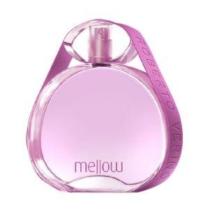 Perfume Mellow ROBERTO VERINO: http://cyprea.es/es/perfumes/162-perfume-mellow.html