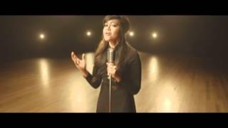 Who's Loving You - Jessica Mauboy