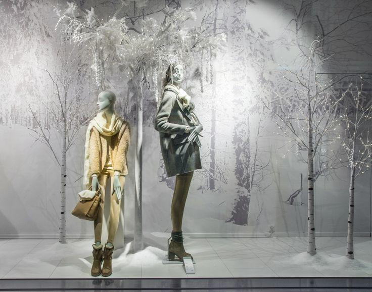 68 Best Leffers Oldenburg Shop Window Design Images On