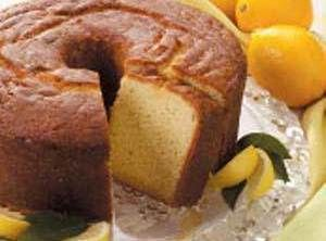... Pound Cake | Recipe | Buttermilk Pound Cake, Pound Cakes and Cakes