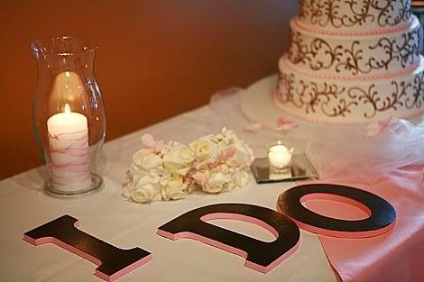 Homemade+Wedding+Centerpieces | DIY Wedding Centerpieces - OneWed's Wedding Chat