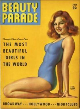 Beauty Parade 1942.07 - v01 n04 - Earl Steffa Moran_0.jpg (280×382)