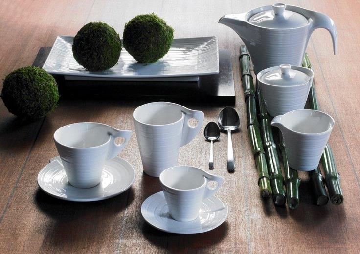 1000 images about medard de noblat on pinterest brown dinnerware charger plates and tea pots. Black Bedroom Furniture Sets. Home Design Ideas