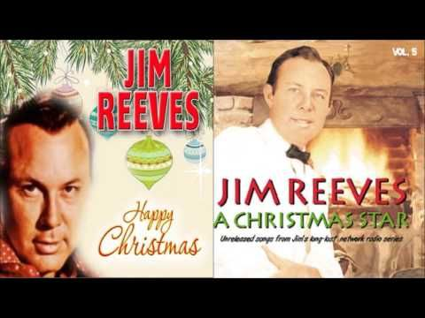 241 best JIM REEVES images on Pinterest | Jim o'rourke, Music ...