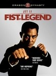 Fist of Legend (1994) Before the outbreak of World War II, Japanese troops occupying Shanghai threaten the city's most revered martial arts teacher. When the master is killed, star pupil Chen Zhen (Jet Li) returns to avenge his teacher's death and set things right. With blistering action and old-fashioned fight scenes (with minimal use of wires), this remake of Bruce Lee's classic Fist of Fury from director Gordon Chan highlights Li's timing and acrobatic ability.
