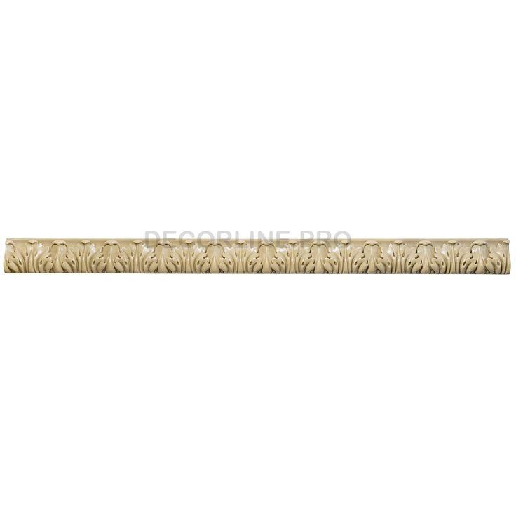 PP 11 Размер: 30х11х990 Резной декор из древесной пасты, древесной пульпы, полимера, полиуретана, ППУ, МДФ, прессованный декор, декор из массива, декор из дерева, декор мебель, деревянный молдинг, погонаж, раскладка, резной декор, резной декор из дерева, резной декор из древесной пасты, резной декор из древесной пульпы, резной декор из полимера, резной декор из полиуретана, резной декор из пульпы, резной молдинг, резной погонаж, сандрик