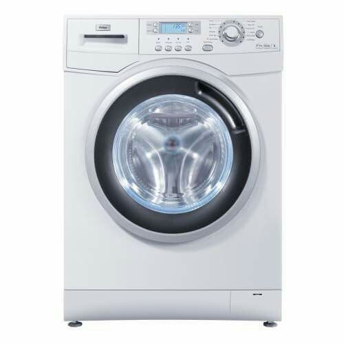 Best & Lowest Online Shopping Store in UAE - Login to www.awasonline.com  Special Offer for Just AED 1722 (VAT Included)  Haier Washers Dryers - HWD80-1482  Model: HWD80-1482  Warranty: 1 year  Colour : White  Loading Type: Front Load  Number of Programs: 12  Drying Capacity: 5 Kg  RPM: 1400  Fast delivery Free shipping * Genuine products Loyalty points