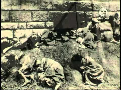 the history of the armenian genocide The armenian genocide has 45 ratings and 2 reviews dan said: an exhaustively researched, detailed, and meticulously documented study of the events that.