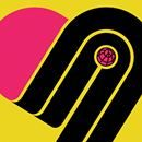 "Major Lazer в комбина с Ники Минаж и Partynextdoor за ""Run Up"" – Меломан.бг"