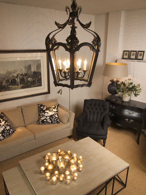 English Sitting Rooms: 25 Best Images About Amelink On Pinterest