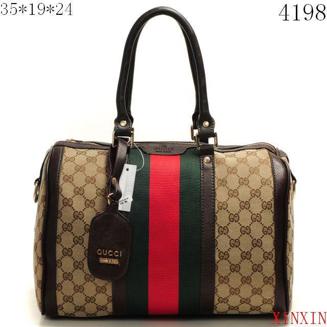 gucci bags - Google Search   Cheap gucci bags. Cheap louis vuitton bags. Discount handbags