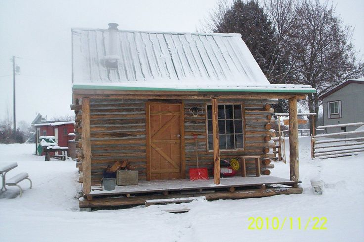 25 best ideas about log cabin houses on pinterest log for Log home cost estimator