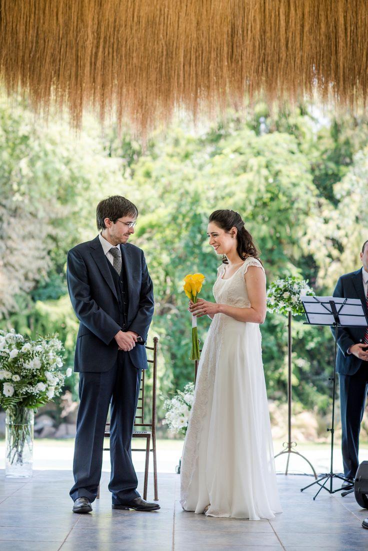 Fotografos de matrimonio LM fotografias -13
