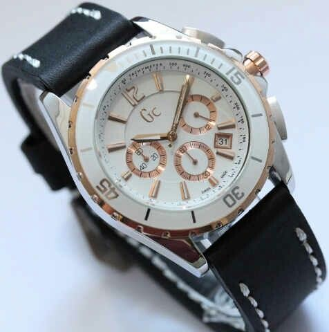 Jam Tangan GC Pin331E1C6F 085317847777 1. WEB:  www.butikfashionmurah.com 2. FB:  Butik Fashion Murah https://www.facebook.com/pages/Butik-Fashion-Murah/518746374899750  3. TWITTER:  https://twitter.com/cswonlineshop 4. PINTEREST:  https://www.pinterest.com/cahyowibowo7121/  5. INSTAGRAM:   https://instagram.com/sepatu_aneka_model/