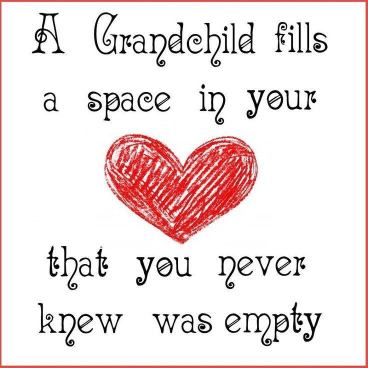 My First Grandson Quotes. QuotesGram
