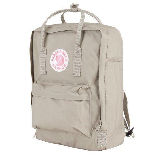 FJALLRAVEN Kånken Classic Backpack Fjallraven http://www.amazon.com/dp/B00C3HOS56/ref=cm_sw_r_pi_dp_px9Otb05BVAX12EQ