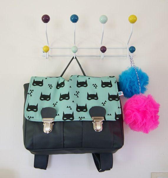 les 25 meilleures id es de la cat gorie cartable maternelle sur pinterest france duval stalla. Black Bedroom Furniture Sets. Home Design Ideas