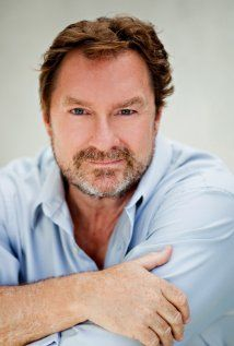One of the most prolific character actors working today, Stephen Root has worked alongside many of the biggest names in Hollywood.