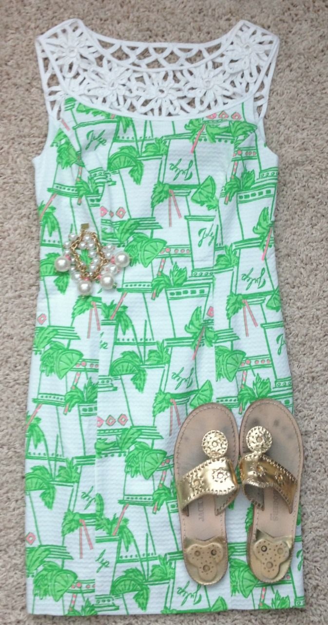 Pinterest lilly pulitzer jack o connell and christmas is coming