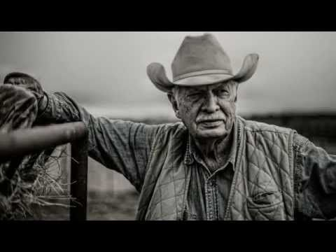 Ram Trucks Super Bowl Commercial « Farmer »