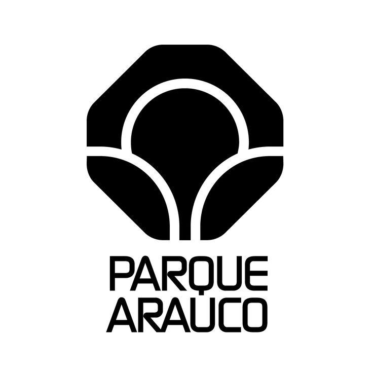 PARQUE ARAUCO / Diseñadores: Vicente Larrea - Luis Albornoz / Oficina: Larrea Diseñadores / Año: 1983