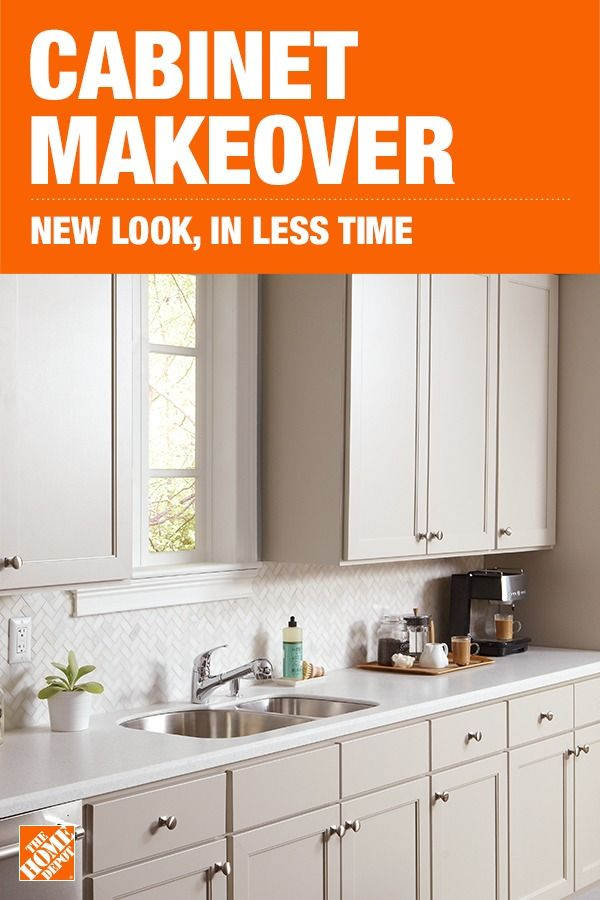 Get A New Look In Less Time With A Custom Quality Cabinet