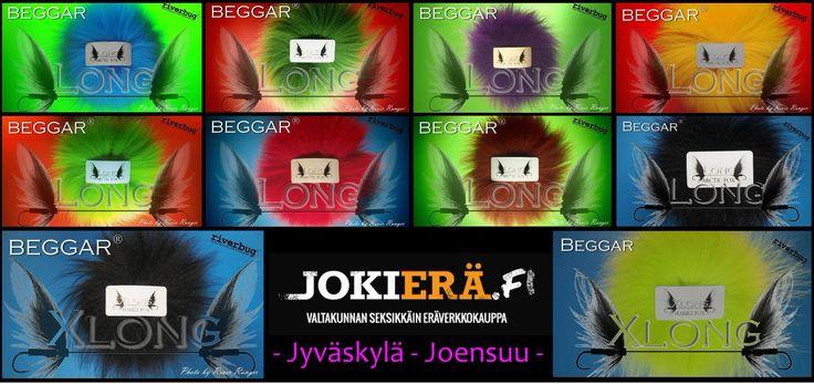 One new retail shop for RiverBug Long and Xlong -fox materials in Finland: www.jokiera.fi #jokiera #riverbug #arcticfox #marblefox #fox #fur #flymaterials #perhonsidonta #ketunkarva #flytying #fly #quality #shop #shopping #beggar #riverbugfinland #jokierä #jyväskylä #joensuu