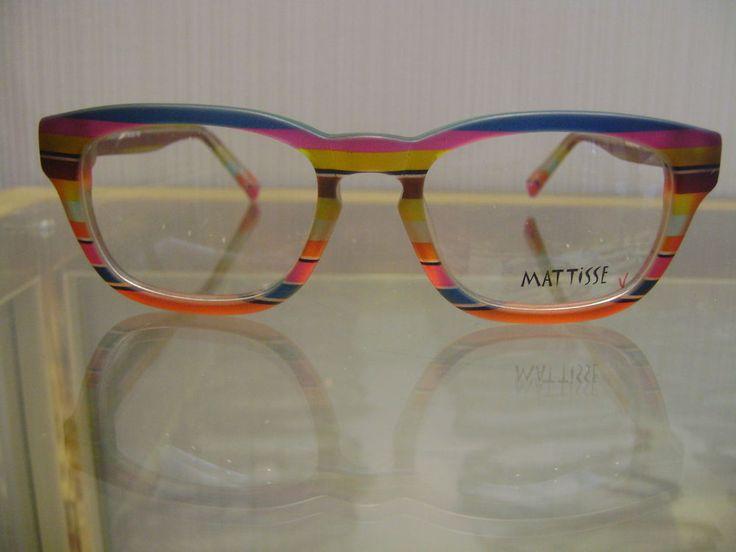 Glasses Frame Bridge : 483 best images about EYE GLASS FRAMES on Pinterest ...