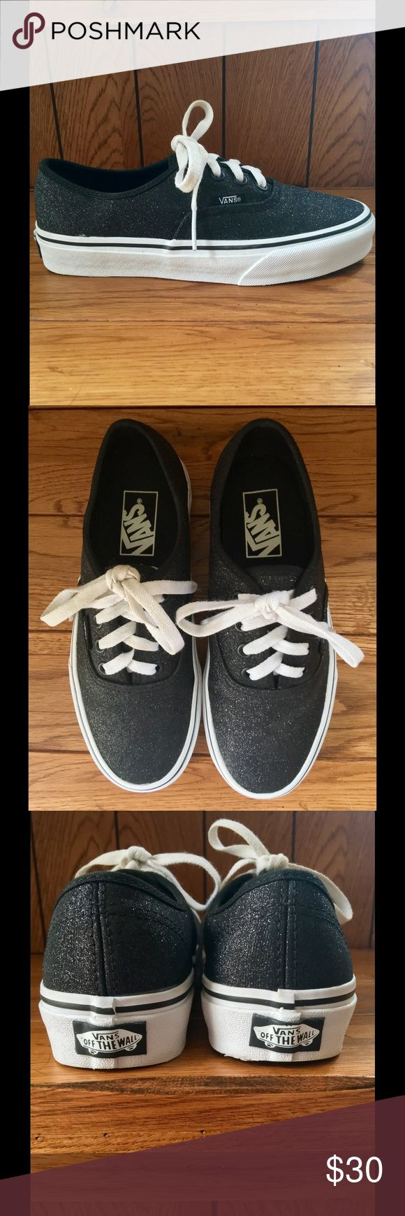 Roller shoes vans - Vans Shoes