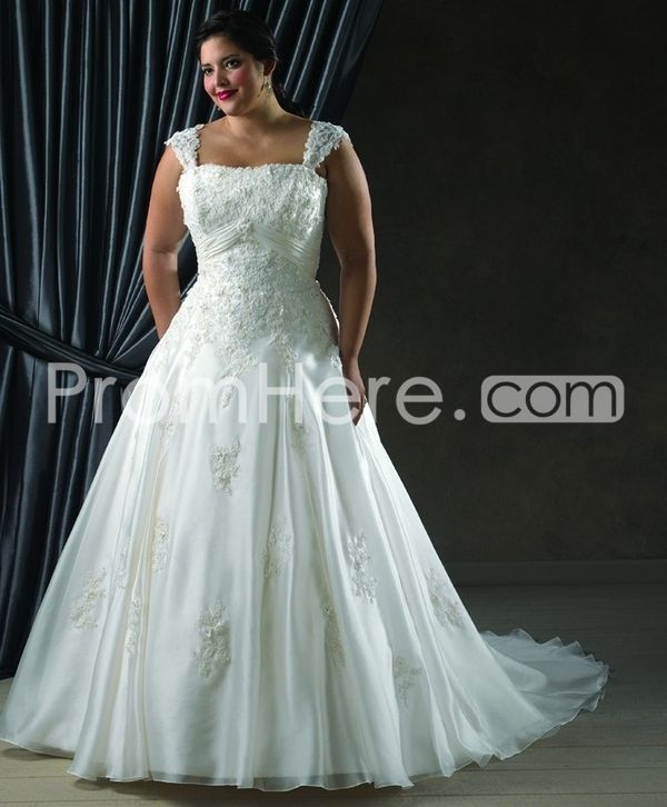 Plus Size Wedding Dresses Edmonton : Plus size wedding dresses