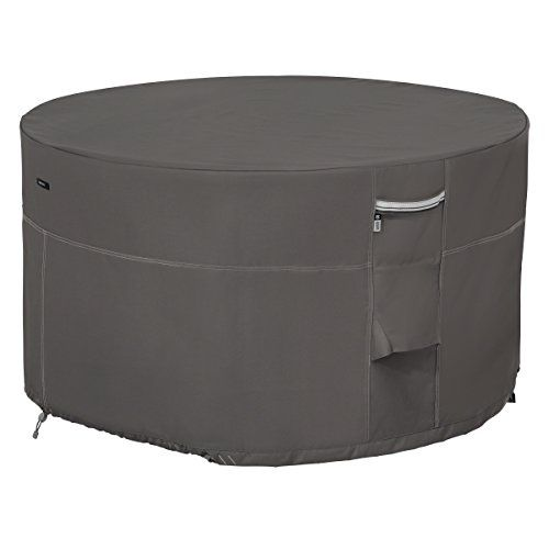 Fire Pit Covers Classic Accessories 55455015101ec
