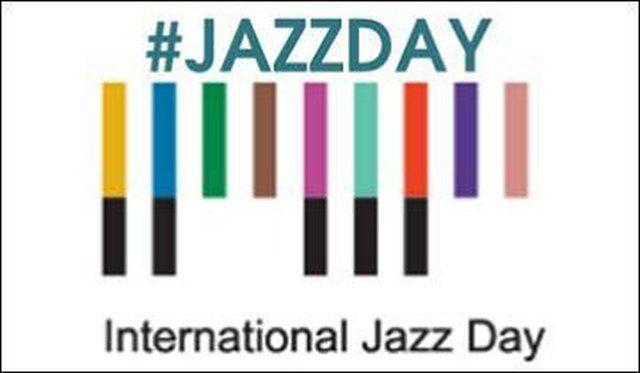 Η Αγία Πετρούπολη πρωτεύουσα της Διεθνούς Ημέρας Τζαζ το 2018: Η Αγία Πετρούπολη θα βρεθεί στο επίκεντρο των εκδηλώσεων που θα διοργανωθούν…