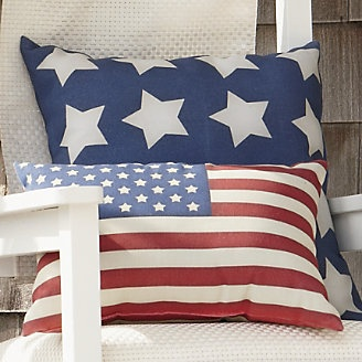 15 best Outdoor Cushions and Pillows images on Pinterest   Outdoor ...