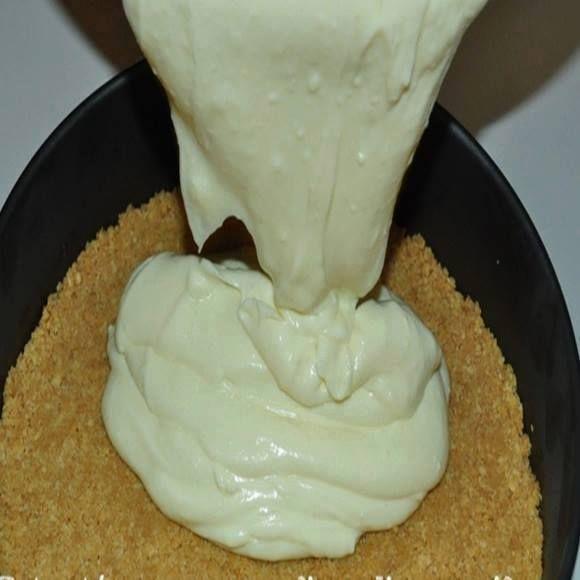 Creme de Coco Para Recheio da Isamara Creme de Coco Para Recheio da IsamaraIngredientes1 lata de leite condensado500 ml de leite200 ml de leite de coco4