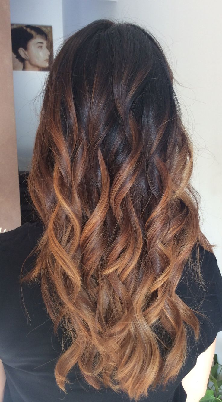 Centro Degradé Conseil Pordenone Lucia De Marco GIOIÁ #centrodegradeconseilgioiá #mod #longhair #hairstyle #glamour #fashion #hair #lepiubellesfumature #nellemanigiuste
