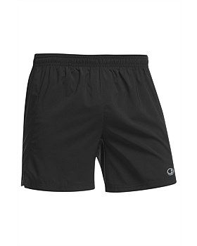"""Elevate your comfort during high performance activities with the Strike 5"""" Short from Icebreaker.  Buy Now: http://www.outsidesports.co.nz/Icebreaker/Mens_Icebreaker/Pants_and_Shorts_/IB102222/Icebreaker-Strike-5-Short--men's.html#.VtjpHPl96Uk"""