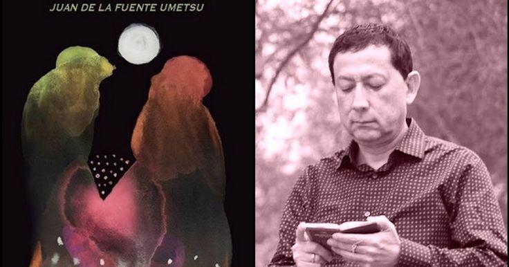 Perro de Ambiente presenta Vide Cor Tuum de Juan de la Fuente Umetsu