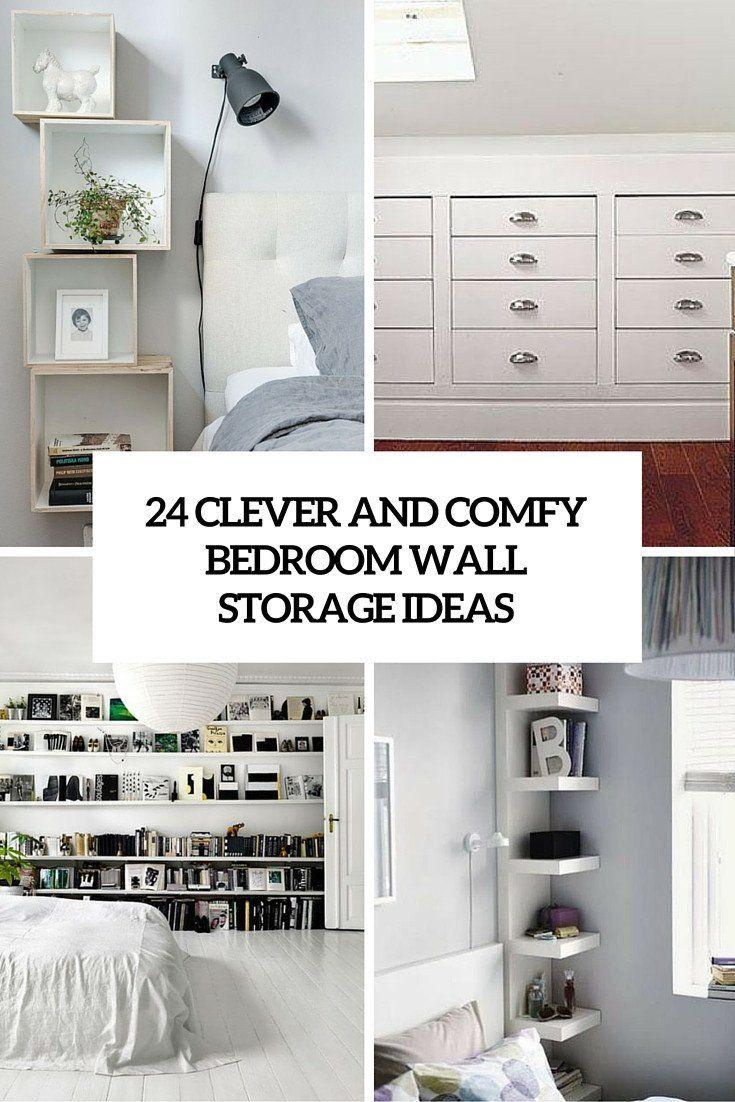 Pin On Living Room Storage Image Ideas