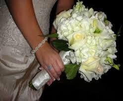 Resultado de imagen para ramos de novia naturales
