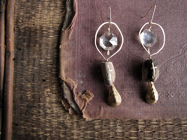 just adore these | sparrow salvage