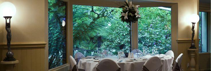 Poets Lane | Reception Venue | Wedding Venue, Melbourne, Victoria |