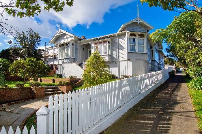 Homestay Auckland, Auckland, New Zealand. Christine - HomestayIn.com