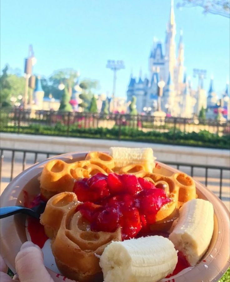 Image result for disney food pinterest