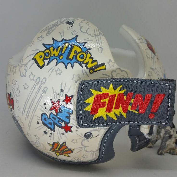 Best Plagiocelphaly Helmets Images On Pinterest Helmets Baby - Baby helmet decalsbaby helmets lee pinterest creative baby helmet and babies