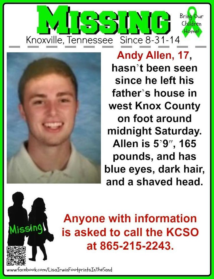 MISSINGClarkston,GA NAMEDestiny Story AGE17 INFO   www - make a missing person poster