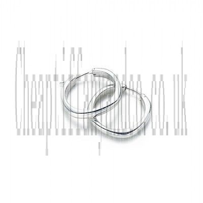 http://www.cheaptiffanyandco.co.uk/genuine-tiffany-and-co-earring-cushion-hoop-silver-208-wholesale.html#  Spotless Tiffany And Co Earring Cushion Hoop Silver 208 Onlinesales