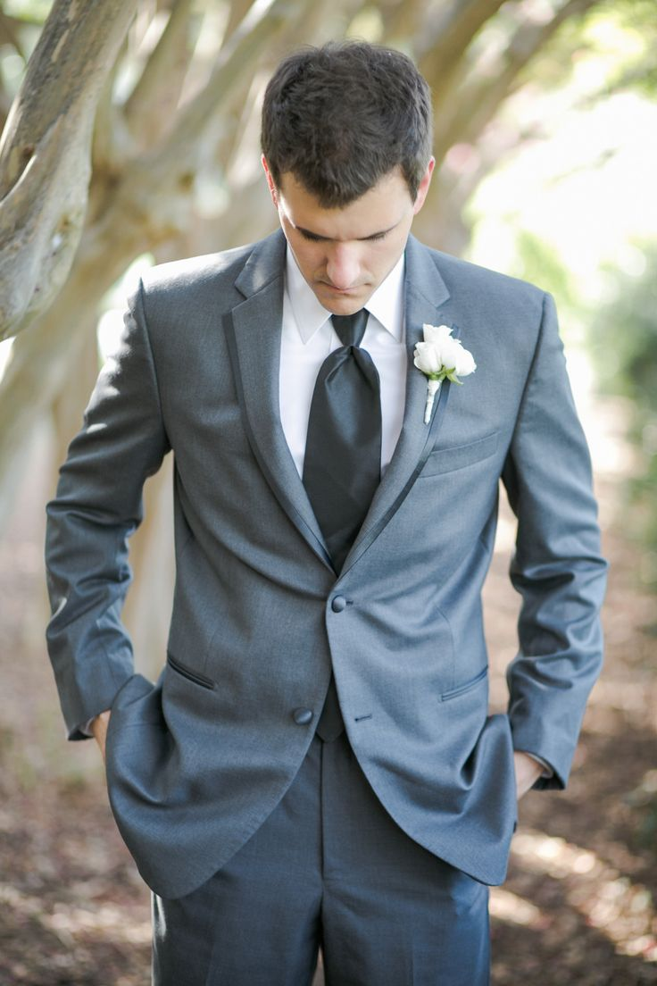 100+ best GROOM & GROOMSMEN images on Pinterest | Weddings, Groom ...