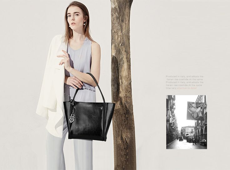 The summer holiday starts now! #simplyonly #fashion #leather #bags #handbags #lifestyle #minimalism