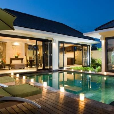 56 Best Bali Decor Images On Pinterest