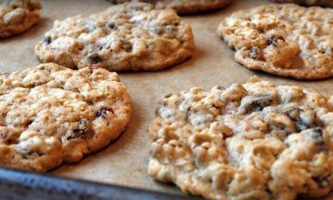 Un biscuit, 3 ingrédients et cuit au micro-ondes en 30 secondes!